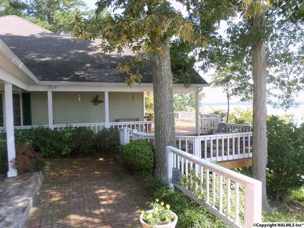 1335 County Rd. 79, Centre, AL 35960 Photo 31