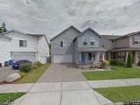 Home for sale: Mcdaniel, Dupont, WA 98327
