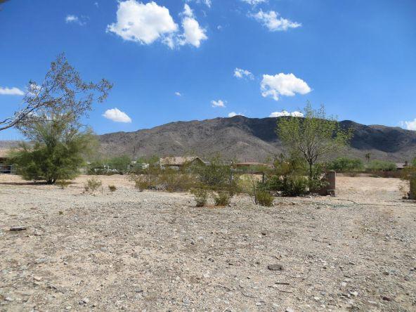 2545 W. Olney Avenue, Phoenix, AZ 85041 Photo 6