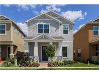 Home for sale: 9329 Meadow Hunt Way, Winter Garden, FL 34787