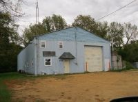 Home for sale: 1415 S. 17th St., Clinton, IA 52732