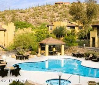 7255 E. Snyder, Tucson, AZ 85750 Photo 1