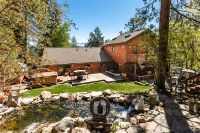 Home for sale: 15215 Donnington Ln., Truckee, CA 96161