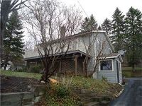 Home for sale: 5915 Lake Rd., Conesus, NY 14435