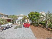 Home for sale: Gulf, Santa Rosa Beach, FL 32459