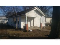 Home for sale: 108 S. Kennedy St., White Oak, OK 74301
