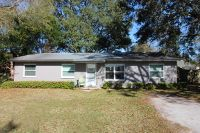 Home for sale: 527 South West 13th St., Lake Butler, FL 32054