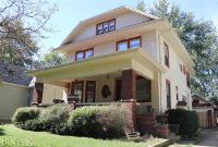 Home for sale: 603 N. Jackson, Clinton, IL 61727