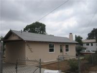 Home for sale: 35753 Wildwood Canyon Rd., Yucaipa, CA 92399