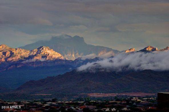 14850 E. Grandview Dr., Fountain Hills, AZ 85268 Photo 21