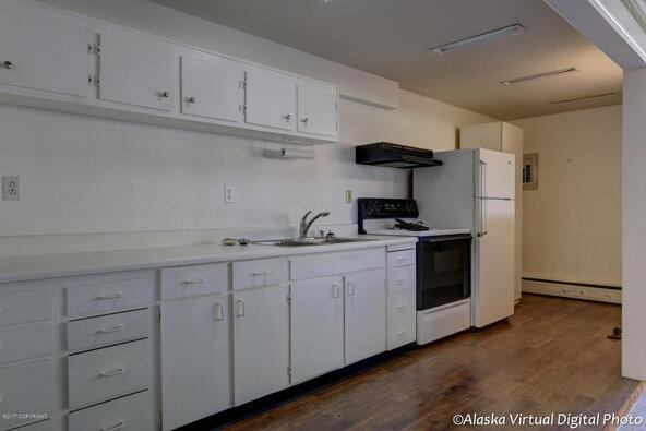 920 W. 21st Avenue, Anchorage, AK 99503 Photo 27