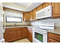 Home for sale: 9699 86th Ave., Seminole, FL 33777