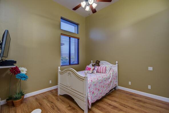 36005 N. 15tth Ave., Phoenix, AZ 85086 Photo 16