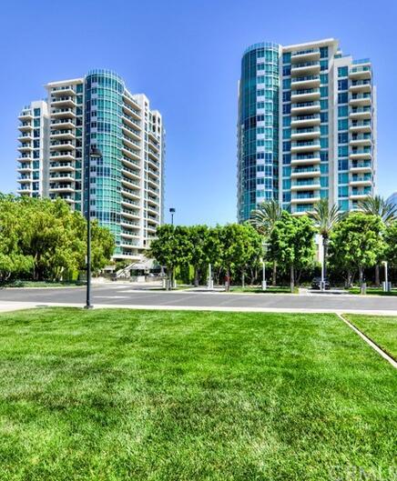 3131 Michelson Dr., Irvine, CA 92612 Photo 36