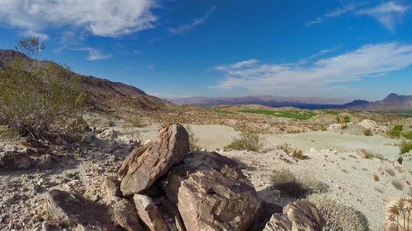 71250 Oasis Trail, Palm Desert, CA 92260 Photo 2