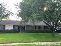 Home for sale: 1702 Audubon Pl., Shreveport, LA 71105
