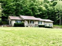 Home for sale: 629 Carrington Green Rd., Salt Lick, KY 40371