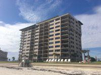 Home for sale: 5499 S. Atlantic Avenue Unit #701, New Smyrna Beach, FL 32169