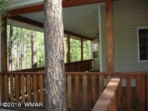 726 W. Pine Fir Ln., Pinetop, AZ 85935 Photo 20