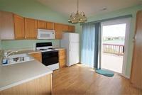 Home for sale: 3439 Weathered Rock Cir., Kokomo, IN 46902