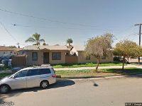 Home for sale: I, National City, CA 91950