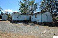 Home for sale: 185 John Ln., Denio, NV 89445