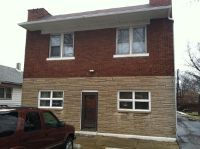 Home for sale: 115 Peale St., Joliet, IL 60433