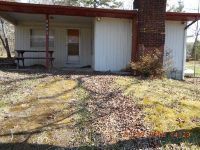 Home for sale: 6003 Hummingbird Dr., Tallassee, TN 37878