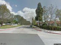 Home for sale: Santa Fe Apt 40 Ave., Long Beach, CA 90810