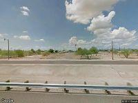 Home for sale: Grand, Surprise, AZ 85374