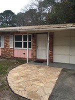 Home for sale: 36 S.W. Memorial Parkway, Fort Walton Beach, FL 32548