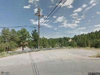 Home for sale: Deer Trail, Boulder, CO 80302