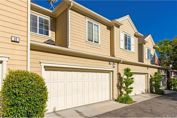 Parker St., Ladera Ranch, CA 92694 Photo 13