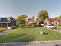 Home for sale: Kewanna, Jeffersonville, IN 47130