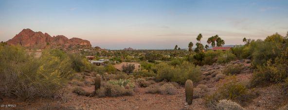4275 E. Keim Dr., Paradise Valley, AZ 85253 Photo 6