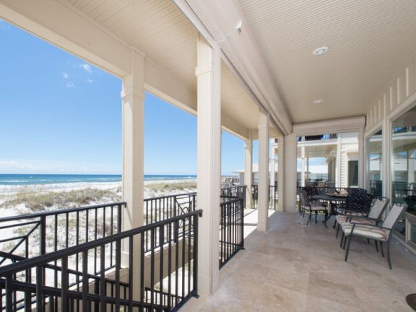 1569 West Beach Blvd., Gulf Shores, AL 36542 Photo 55