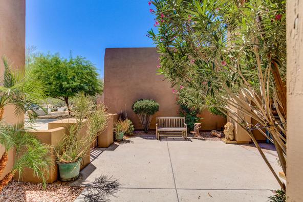 2114 E. Beth Dr., Phoenix, AZ 85042 Photo 48