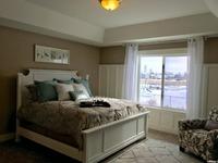 Home for sale: 4438 W. 5325 S., Hooper, UT 84315