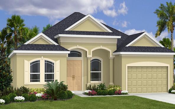 905 145th Circle NE, Bradenton, FL 34212 Photo 1