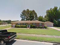 Home for sale: Dorcas, Chesapeake, VA 23320