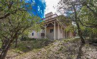 Home for sale: 1151 Deer Run Rd., Prescott, AZ 86303
