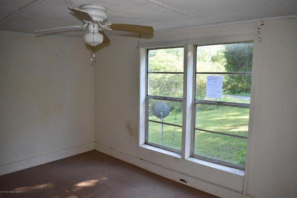 659 Reed Rd., Cordova, AL 35550 Photo 35