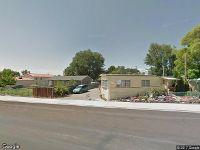 Home for sale: S.W. 2nd St., Cedaredge, CO 81413