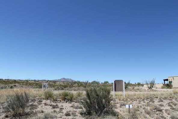 14471 E. Wood Canyon, Vail, AZ 85641 Photo 18