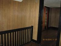 Home for sale: 408 E. Stockbridge, Kalamazoo, MI 49001