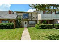 Home for sale: 161 Pomeroy Dr., Shreveport, LA 71115