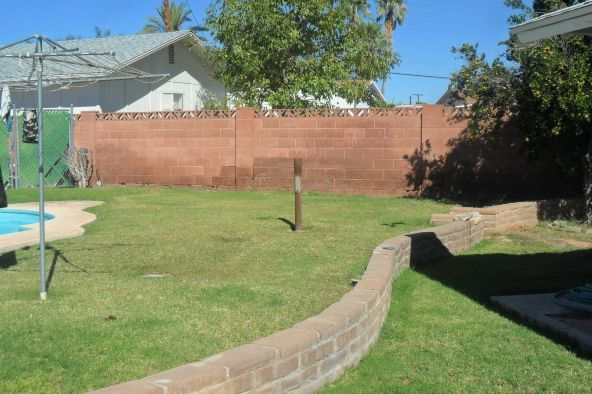 1612 N. Date Dr., Tempe, AZ 85281 Photo 31