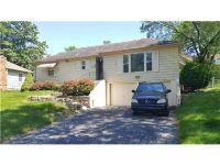Home for sale: 4313 E. 52nd St., Kansas City, MO 64130