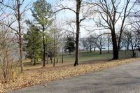 Home for sale: Lots 284 - 288 Lakeshore Dr., New Concord, KY 42076