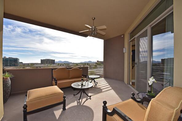 15802 N. 71st St. #556, Scottsdale, AZ 85254 Photo 46